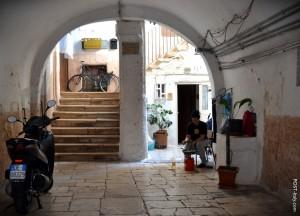 11-fotos-da-Itália-Puglia