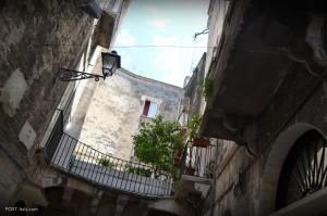 12-Fotos-Itália-Puglia
