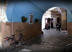 13-Viagem-Itália