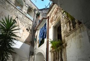 15.Fotos-da-Itália