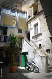 16.Bari-Vecchia