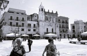 18-centro-de-Bari