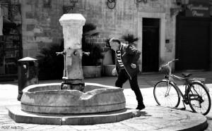 19-Itália-bela-fotos