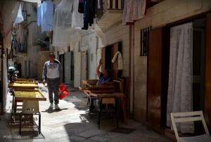 2.Bari-Puglia-Itália