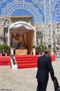 21-passeio-em-Bari-Puglia