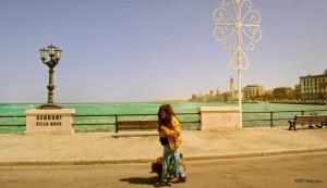 24-mar-de-Bari