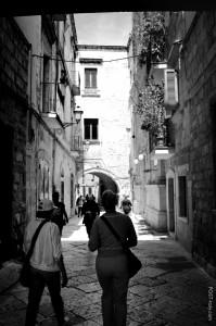 3.Bari-Itália