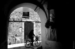 5.Bari-Puglia