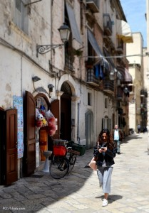 6.Puglia-Itália