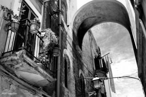 7.Puglia-Itália