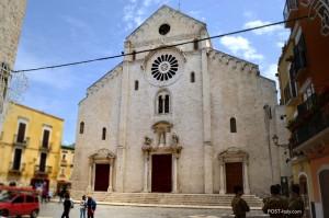 8-Basílica-San-Nicola