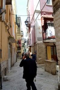 9-Viagem-Puglia-Itália
