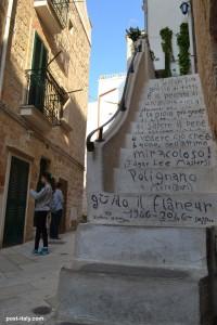 escadas-com-frases